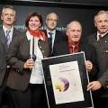 Innovations- und Forschungspreis des Landes Kärnten 2008