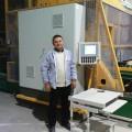 OGI-Automation Einsatzbereich